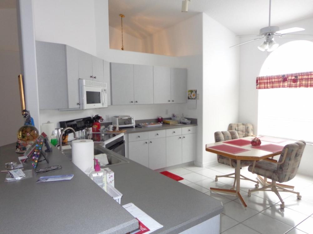 6-Baltimore-Kitchen-Staged-Assets-Palm-Coast-11