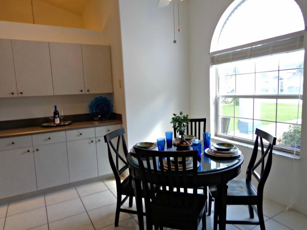 6-Baltimore-Kitchen-Staged-Assets-Palm-Coast-2